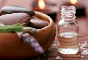 Ćwiczenia dla mięśni – przydatny masaż