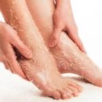 Jak leczyć grzybicę? Profilaktyka i symptomy