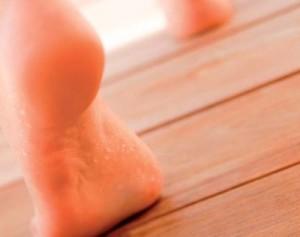 Rodzaje grzybicy : grzybica paznokci