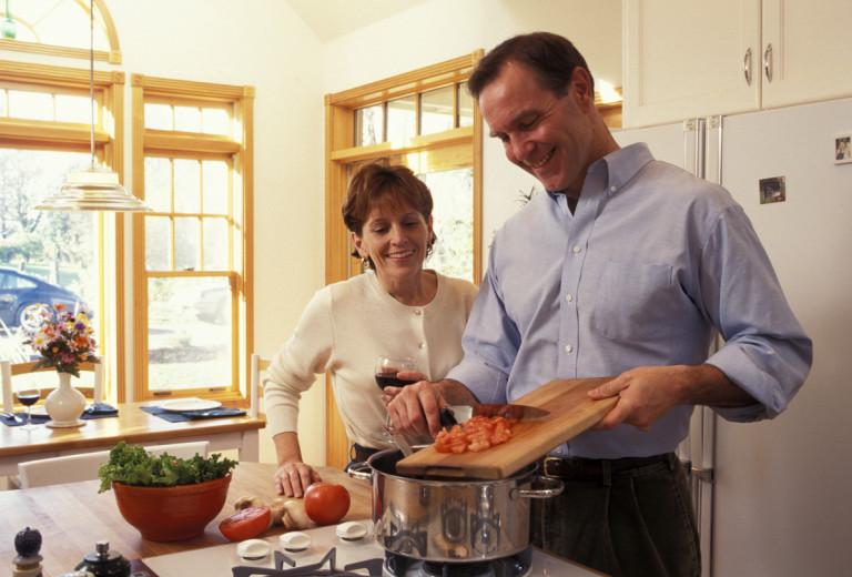 Różnorodne przepisy na dania, które są smaczne i zdrowe