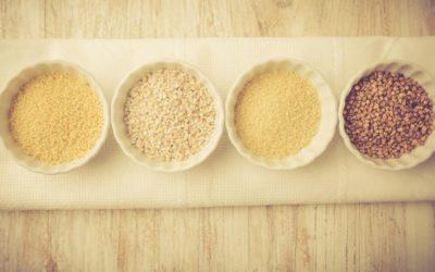 kasza jaglana składniki odżywcze